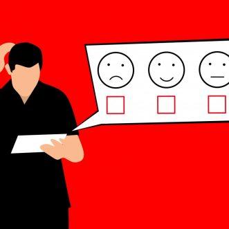 Evaluările on-line în Învățământul Superior…